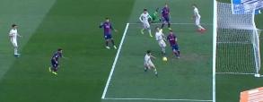 Levante UD - Getafe CF