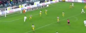 Juventus Turyn - Parma