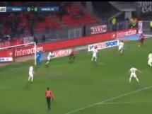 Stade Rennes 1:0 Amiens