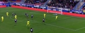SD Eibar - Girona FC