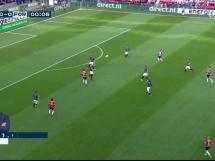 PSV Eindhoven 5:0 Sittard