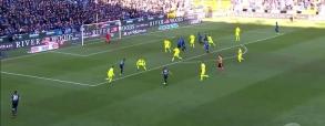Club Brugge - Gent