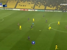 Nantes 2:0 Toulouse