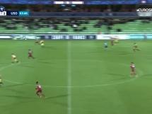 Metz 0:1 Orleans