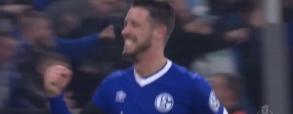 Schalke 04 - Fortuna Düsseldorf
