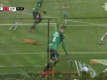 Cercle Brugge 2:2 Club Brugge