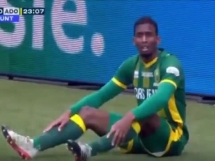 FC Emmen 3:2 Den Haag