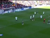 Valencia CF 0:0 Real Sociedad