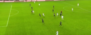 FC Kopenhaga - Odense BK