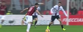 AC Milan - Cagliari