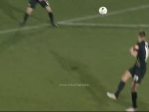 Venezia 1:1 Lecce