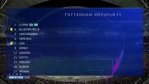 Dominacja Tottenhamu! [Filmik]