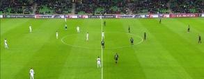 FK Krasnodar - Bayer Leverkusen