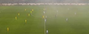 Malmo FF 1:2 Chelsea Londyn