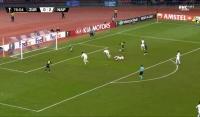 Cudowny gol Zielińskiego z FC Zurich! [Wideo]