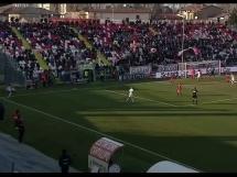 Carpi 0:1 Perugia