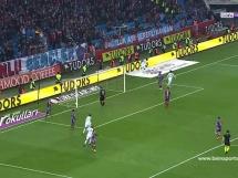 Trabzonspor 0:2 Alanyaspor