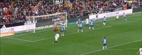 Valencia CF 0:0 Espanyol Barcelona