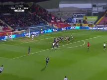 Chaves 1:1 Boavista Porto