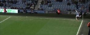 Queens Park Rangers 2:3 West Bromwich Albion