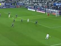 Bordeaux 0:0 Guingamp