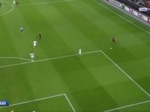 Bayer Leverkusen 1:1 FK Krasnodar