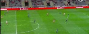 Sporting Braga - Os Belenenses
