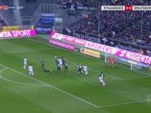 FSV Mainz 05 3:0 Schalke 04