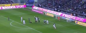 FSV Mainz 05 - Schalke 04