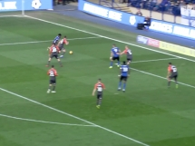 Sheffield Wednesday 3:1 Swansea City