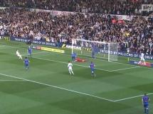Leeds United 2:1 Bolton