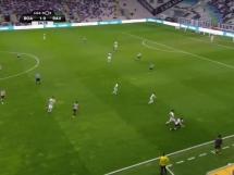 Boavista Porto 1:0 Rio Ave