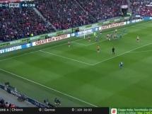 PSV Eindhoven 1:1 Feyenoord