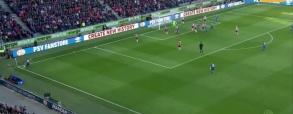 PSV Eindhoven - Feyenoord