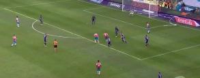 Anderlecht - Club Brugge
