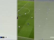 Chelsea Londyn 2:0 Tottenham Hotspur