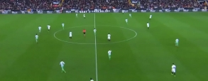 Valencia CF - Betis Sewilla