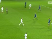 Swansea City 2:0 Bolton
