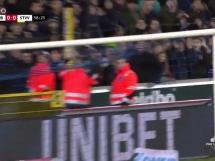 Club Brugge 1:0 St. Truiden