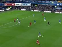 Everton 0:0 Liverpool