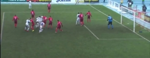 FC Ufa - Dynamo Moskwa