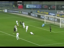Verona 1:0 Venezia