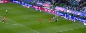 Sporting Lizbona - Portimonense