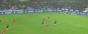 Midtjylland - FC Nordsjaelland