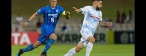 Sydney FC - Ulsan Hyundai FC