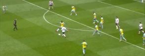 Sheffield United - Rotherham United