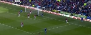Cardiff City - West Ham United