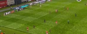 Sporting Braga - Vitoria Guimaraes