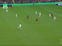 Liverpool 4:2 Burnley