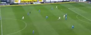 Hoffenheim - FC Nurnberg